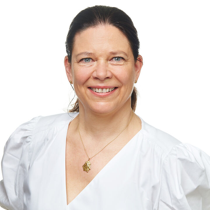 Natasha Pittet